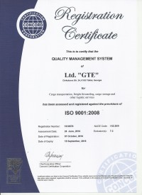 gte-ltd-new-iso9001-cert
