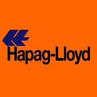 Hapag-Lloyd-Dubai-Hapag-Lloyd-Office-Location-Dubai-United-arab-Emirates