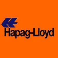 Hapag-Lloyd-Dubai-Hapag-Lloyd-Office-Location-Dubai-United-arab-Emirates