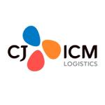 CJ-ICM